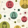 Eight States Partner for Medicaid Transformation, Data Analytics