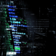 What to Do Before and After a Data Breach   Healthcare Analytics News