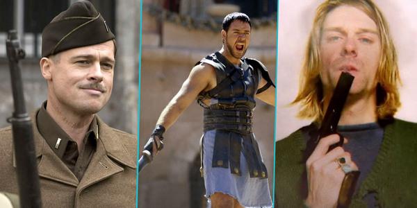 Laatste kans op Netflix: deze 85 topfilms en series verdwijnen binnenkort