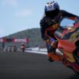 MotoGP 18 Review: Glijdt onderuit - WANT