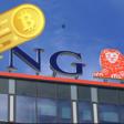 ING: 'Interesse in Bitcoin en rest cryptomarkt gaat verdubbelen'