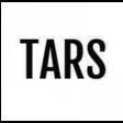 TARS Reviews   G2 Crowd