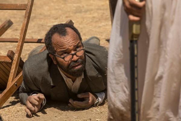 8 conceptos clave para comprender la segunda temporada de 'Westworld'