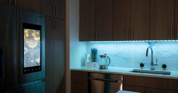Wie Stalker und Mobber zunehmend Smart-Home-Geräte missbrauchen