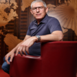 'Everybody's going to get more money': Lyor Cohen's YouTube Music pledge to the biz | Digital | Music Week