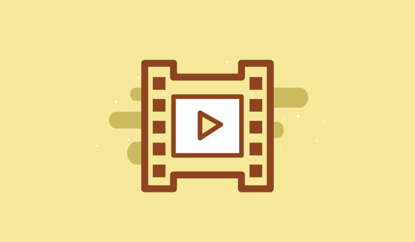 5 YouTube tips and tricks to help you promote and grow your business - Quuu