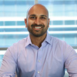 Sujan Patel: Hard-Won Secrets From Growth Hacking's King | Leanplum