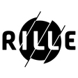AI-Powered Music Video App Triller Announces Global Licensing Deal With Universal Music Group