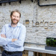 Ledger and the Fundamental Need for a Security Infrastructure in Crypto