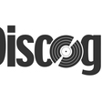 Discogs Hits Milestone With 10 Million Releases