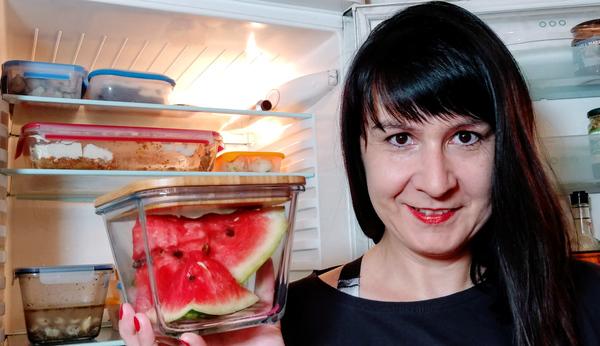 Jak przestać marnować jedzenie i surowce wtórne – krótki poradnik dla każdego z nas – Crazy Nauka