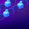 Apple medeoprichter waarschuwt voor zeepbel Bitcoin en blockchain