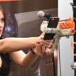 Recoil tovert jouw omgeving om tot een shooter
