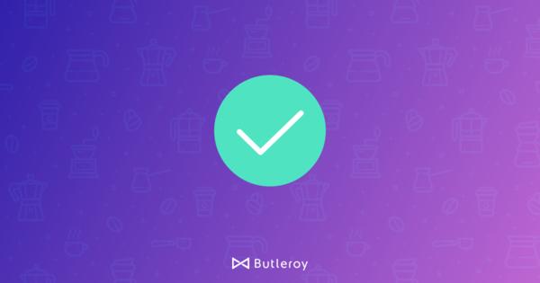 Smart scheduled tasks by Butleroy