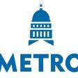 Capital Metro, partners to test autonomous vehicle tech - Technology - Metro Magazine