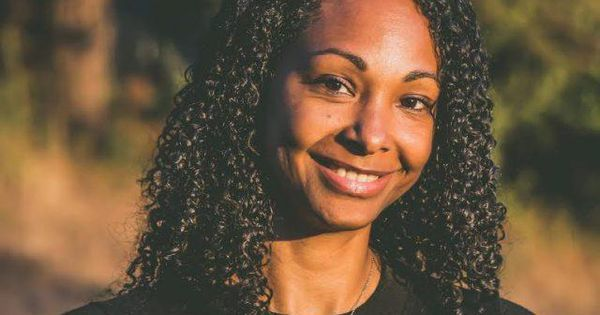 How This Tech Executive Advocates For Diversity And Inclusion
