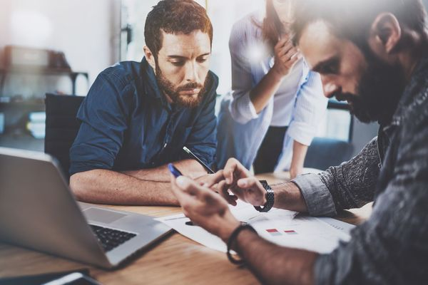 How to Make Entrepreneurial Meetups More Relevant
