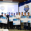 Young but growing, Cambodia startup ecosystem is ready to step up