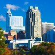 Why Raleigh Will Be the Next Startup Hub | Inc.com