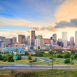 PitchBook: Colorado and Utah have a surprisingly high density of late-stage startups | VentureBeat