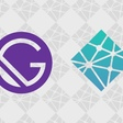 Forms, Auth and Serverless Functions on Gatsby and Netlify | CSS-Tricks
