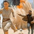 'Star Wars' Fatigue Is a Myth (but Disney's Mistakes Were Real, Costly and Avoidable)
