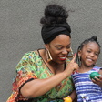 Black Babies Are Paying For Society's Ills. What Will We Do To Fix It?
