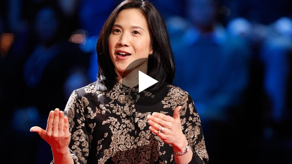 Grit: the power of passion and perseverance | Angela Lee Duckworth - YouTube