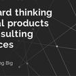 Hiring a UX Designer – ThinkingBig