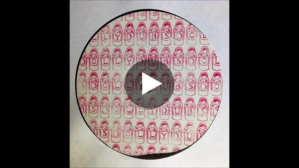 MARTYN - 41W (DOLLYDUBS 006) - YouTube