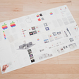 Rediscovering Apple's 1987 Identity Guidelines