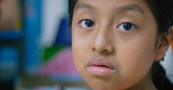 Hier beschreiben Kinder, wie sie die Trennung von ihren Eltern an der US-Grenze erlebten