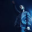 Drake's 'Scorpion' Album Breaks Apple Music One-Day Record