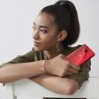 OnePlus 6 krijgt rode limited edition: vuriger dan ooit