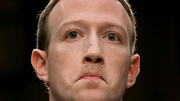 Zo wil Facebook stiekem je microfoon inschakelen