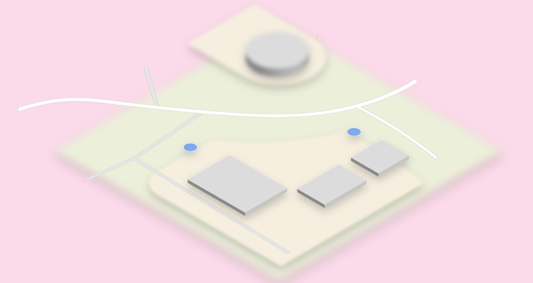 Apple is rebuilding Maps from the ground up – TechCrunch