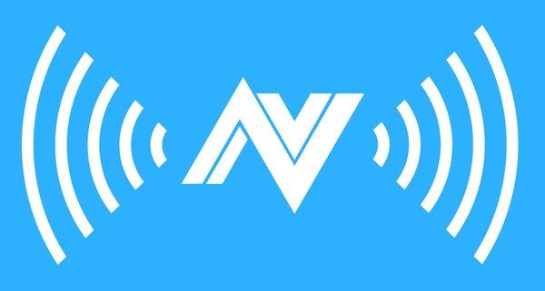 Make HTTP Requests to Remote Web Services in a NativeScript-Vue App
