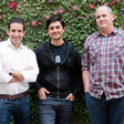 b8ta raises $19 million Series B led by Macy's – TechCrunch