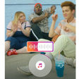 Instagram stories now have 400m users… and licensed music