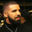 Spotify Subscribers Demand Refunds Over Too Much Drake Promotion