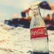 11 life hacks met Coca-Cola waar je mond van open valt
