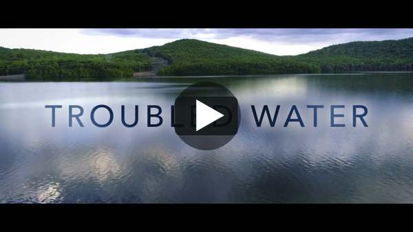 Troubled Water Documentary by News21