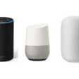 Possible new content opportunity for smart speakers?