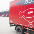 E‑commerce giant JD.com heads for the U.S.