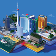 Google Is Building a City of the Future in Toronto. Would Anyone Want to Live There?