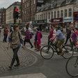 In Denmark, Harsh New Laws for Immigrant 'Ghettos'