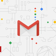 Google Confirms That Users Grant Third Parties Access to Read the Contents of Emails