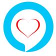 Alexa on Love! – Luciana Morais – Medium