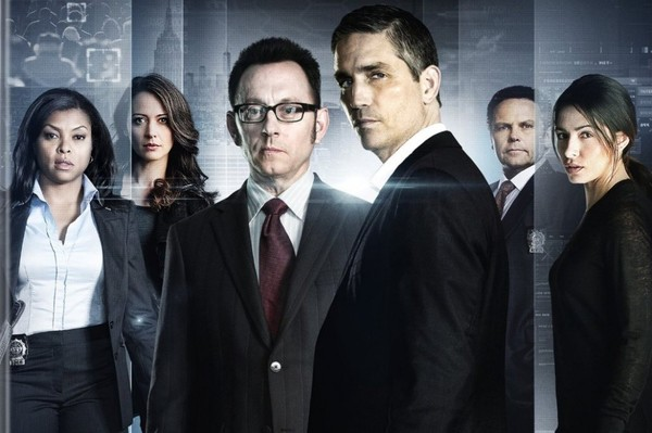 'Person of interest', la serie que se adelantó a 'Westworld'