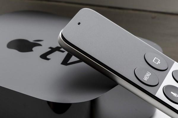 Directo Fuera de Series: La irrupción de Apple en las series